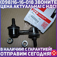 ⭐⭐⭐⭐⭐ Стойка стабилизатора СУБАРУ FORESTER (производство  CTR)  CLSU-1