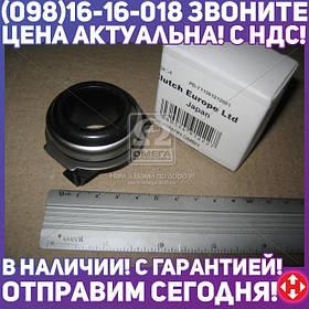 ⭐⭐⭐⭐⭐ Подшипник выжимной МИТСУБИШИ CARISMA 1.6-1.8 05-06 (производство  EXEDY) МИТСУБИШИ, BRG856