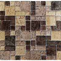 Мозаика декор Vivacer GM01