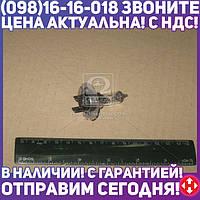 ⭐⭐⭐⭐⭐ Лампа галлогенная H7 12V 55W PX26d (производство  Narva)  48328C1