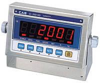 CAS CI-2001AS Весовой индикатор