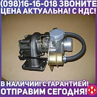 ⭐⭐⭐⭐⭐ Турбокомпрессор Д 245.9-568, Д 245.9-67 ПАЗ АВРОРА (производство  БЗА)  ТКР 6.1-05.02