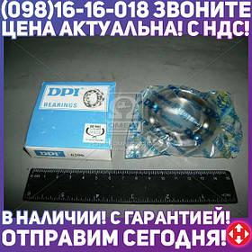 ⭐⭐⭐⭐⭐ Подшипник 206 (6206) (DPI) рулевого управления МАЗ, МТЗ, Т-150, шестерня заднего хода КПП МТЗ  206