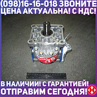 ⭐⭐⭐⭐⭐ Насос НШ-50УК(М)-3Л  (плоский) (пр-во Гидросила)