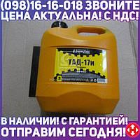 ⭐⭐⭐⭐⭐ Масло трансмиссионое Кама Ойл Супер 80W-90 GL5 (ТАД-17и) (Канистра 3л)  3546