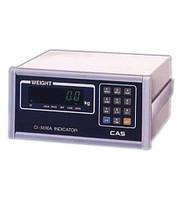CAS CI-5010A Весовой индикатор