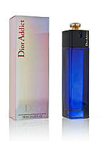 Женская туалетная вода Dior Addict ( Диор Адикт), фото 1