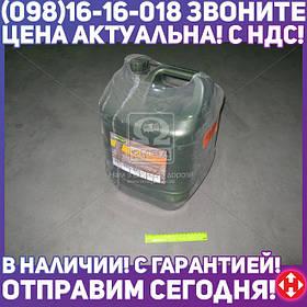 ⭐⭐⭐⭐⭐ Масло компрессорное OILRIGHT КС-19 (Канистра 20л)  2587