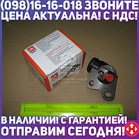 ⭐⭐⭐⭐⭐ Цилиндр тормозной передний правый МОСКВИЧ (Дорожная Карта)  403-3501040