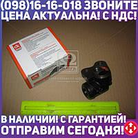 ⭐⭐⭐⭐⭐ Цилиндр тормозной передний левый МОСКВИЧ (Дорожная Карта)  403-3501041