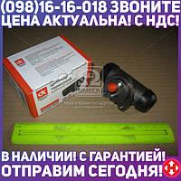 ⭐⭐⭐⭐⭐ Цилиндр тормозной рабочий задний МОСКВИЧ 2141 (Дорожная Карта)  2141-3502040
