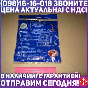 ⭐⭐⭐⭐⭐ Провод зажигания МОСКВИЧ 2140,21412,2137; ВАЗ 2121,21214 (EPDM) (пр-во Janmor)