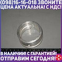 ⭐⭐⭐⭐⭐ Втулка блока цилиндров Д 243,245 передняя (производство  ММЗ)  240-1002069-А