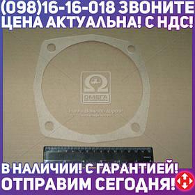 ⭐⭐⭐⭐⭐ Прокладка рукава корпуса моста заднего МТЗ (бренд  МТЗ)  50-2407029