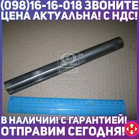 ⭐⭐⭐⭐⭐ Вал рулевого управления МТЗ (производство  ВЗТЗЧ)  80-3401072