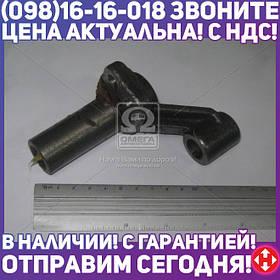 ⭐⭐⭐⭐⭐ Ось управления редуктором понижающим МТЗ с рычагом (производство  ВЗТЗЧ)  70-1723020