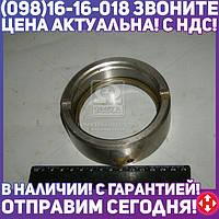 ⭐⭐⭐⭐⭐ Стакан вала отбора мощности МТЗ (производство  БЗТДиА)  50-4202066-А