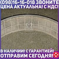 ⭐⭐⭐⭐⭐ Лента тормозная ВОМ (кубик) МТЗ (производство  Украина)  70-4202100