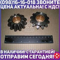 ⭐⭐⭐⭐⭐ Сателлит дифференциала моста заднего МТЗ старого образца  50-2403055-А