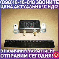 ⭐⭐⭐⭐⭐ Регулятор напряжения МТЗ, Т-40, Т-75, К-700 (производство  Россия)  РР 362 Б1-3702010
