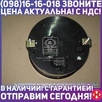 ⭐⭐⭐⭐⭐ Комбинация приборов МТЗ 80/82/892/950 (5 приборов) (КП-02.3801-2) (производство  ОАО Измеритель)  АР70.3801-01