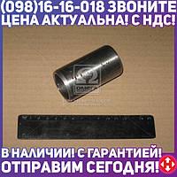 ⭐⭐⭐⭐⭐ Втулка корпуса моста заднего МТЗ (производство  ТАРА)  50-2401032