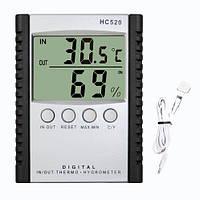Термометр-Гигрометр цифровой