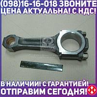 ⭐⭐⭐⭐⭐ Шатун Д 240,Д 243 (производство  JOBs,Юбана)  240-1004100