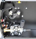 Полуавтомат инверторный сварочный W-Master MIG-280S, фото 2