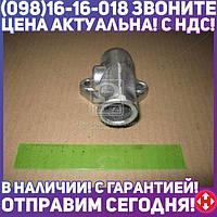 ⭐⭐⭐⭐⭐ Патрубок головки цилиндров Д 240,243 (пр-во Украина)