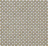 Мозаика декор Vivacer HL 91