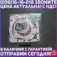 ⭐⭐⭐⭐⭐ Ремкомплект моста заднего МТЗ (6 наименований ) (паронит) (производство  Украина)  50-2400000