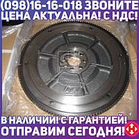 ⭐⭐⭐⭐⭐ Маховик Д 240,243 под стартер (производство  JOBs,Юбана)  240-1005114-А1
