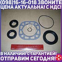 ⭐⭐⭐⭐⭐ Ремкомплект двигателя пускового ПД 10 (Руслан-Комплект)  Р/К-1002