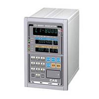 CAS CI-8000V Весовой индикатор