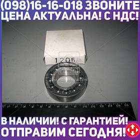 ⭐⭐⭐⭐⭐ Подшипник 1205 (DPI) ВОМ Т-75  1205