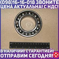 ⭐⭐⭐⭐⭐ Подшипник 212АК (6212) (Курск) КПП, ВОМ ХТЗ, редуктор пониженый , промежуточный вал КПП МТЗ  212