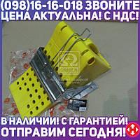 ⭐⭐⭐⭐⭐ Противооткатное устройство (башмак),  474 мм., с держателем