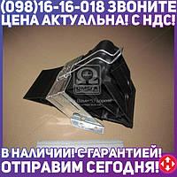 ⭐⭐⭐⭐⭐ Противооткатное устройство (башмак),  310 мм., с держателем