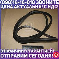 ⭐⭐⭐⭐⭐ Ремень В(Б)-2360 (производство  ЯРТ)  В(Б)-2360