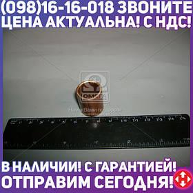 ⭐⭐⭐⭐⭐ Втулка шатуна ПД 10 (производство  ЗПС, г.Тамбов)  Д24.018-2