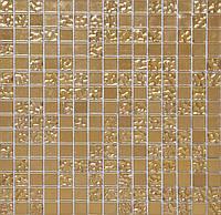Мозаика декор Vivacer 2*2 HL 98