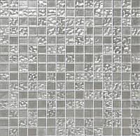 Мозаика декор Vivacer 2*2 HL 99