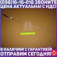 ⭐⭐⭐⭐⭐ Трубка манометра масла (Дорожная Карта)  70-3801080