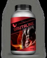 Пищевая добавка Бруталин, Brutaline 100 грамм, добавка в пищу бруталин, тестостерон, тестостероновая добавка
