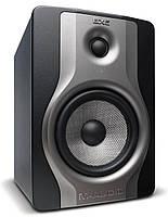 Студийный монитор M-Audio BX5 CARBON