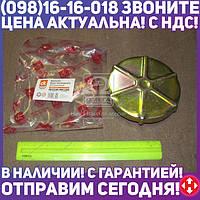 ⭐⭐⭐⭐⭐ Крышка бака топливного МТЗ металлический (Дорожная Карта)  50-1103010-В