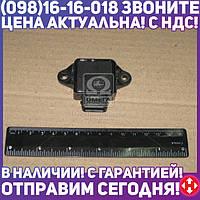 ⭐⭐⭐⭐⭐ Датчик положения дроссельной заслонки двигатель 4062.10, 409, 40522, 4213 (пр-во ПЕКАР)