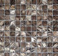 Мозаика декор Vivacer HL 100