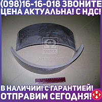 ⭐⭐⭐⭐⭐ Накладка тормоза УРАЛ (производство  УралАТИ)  375-3501105-20